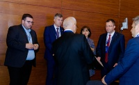 5th International Caspian Energy Forum Tbilisi-2018     08.05.2018_77