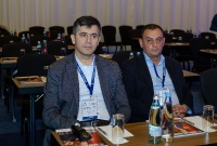 5th International Caspian Energy Forum Tbilisi-2018     08.05.2018_80