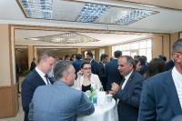 Caspian Energy Forum Nakhchivan 2018_122