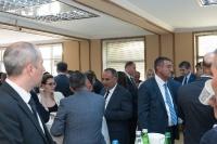 Caspian Energy Forum Nakhchivan 2018_123