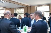 Caspian Energy Forum Nakhchivan 2018_124