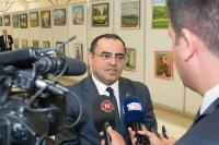 Caspian Energy Forum Nakhchivan 2018_127
