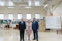 Caspian Energy Forum Nakhchivan 2018_132