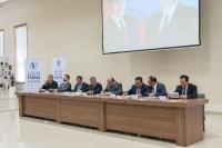 Caspian Energy Forum Nakhchivan 2018_133