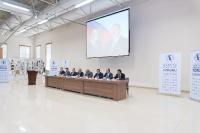 Caspian Energy Forum Nakhchivan 2018_134