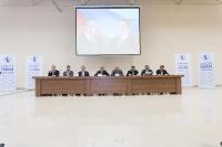 Caspian Energy Forum Nakhchivan 2018_135