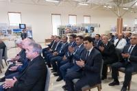 Caspian Energy Forum Nakhchivan 2018_136