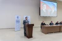 Caspian Energy Forum Nakhchivan 2018_137