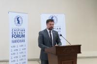 Caspian Energy Forum Nakhchivan 2018_138