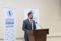 Caspian Energy Forum Nakhchivan 2018_139