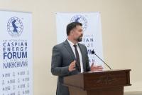 Caspian Energy Forum Nakhchivan 2018_140