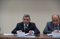 Caspian Energy Forum Nakhchivan 2018_161