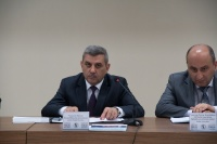 Caspian Energy Forum Nakhchivan 2018_162