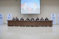 Caspian Energy Forum Nakhchivan 2018_164