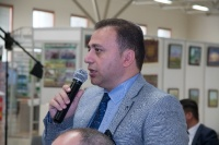 Caspian Energy Forum Nakhchivan 2018_165