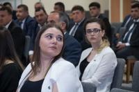 Caspian Energy Forum Nakhchivan 2018_166