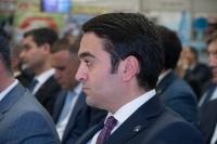 Caspian Energy Forum Nakhchivan 2018_167