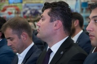 Caspian Energy Forum Nakhchivan 2018_168