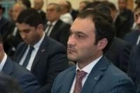 Caspian Energy Forum Nakhchivan 2018_169