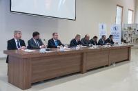 Caspian Energy Forum Nakhchivan 2018_170