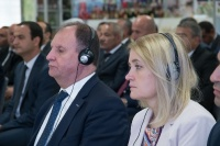 Caspian Energy Forum Nakhchivan 2018_171