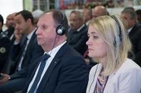 Caspian Energy Forum Nakhchivan 2018_172