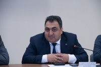 Caspian Energy Forum Nakhchivan 2018_173