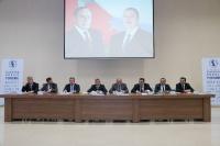 Caspian Energy Forum Nakhchivan 2018_174