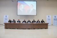 Caspian Energy Forum Nakhchivan 2018_175