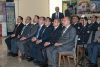 Caspian Energy Forum Nakhchivan 2018_176
