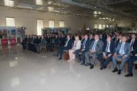 Caspian Energy Forum Nakhchivan 2018_177