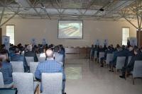 Caspian Energy Forum Nakhchivan 2018_178
