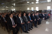 Caspian Energy Forum Nakhchivan 2018_179