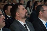 Caspian Energy Forum Nakhchivan 2018_180