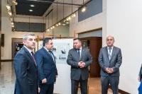Caspian Energy Forum Nakhchivan 2018_21