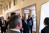Caspian Energy Forum Nakhchivan 2018_22