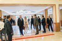 Caspian Energy Forum Nakhchivan 2018_23