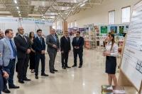 Caspian Energy Forum Nakhchivan 2018_24