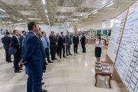 Caspian Energy Forum Nakhchivan 2018_25