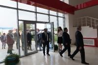 Caspian Energy Forum Nakhchivan 2018_262