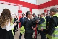 Caspian Energy Forum Nakhchivan 2018_263