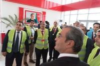 Caspian Energy Forum Nakhchivan 2018_264
