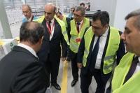 Caspian Energy Forum Nakhchivan 2018_268