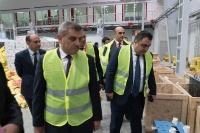 Caspian Energy Forum Nakhchivan 2018_269