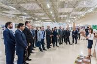 Caspian Energy Forum Nakhchivan 2018_26