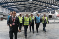 Caspian Energy Forum Nakhchivan 2018_275