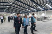 Caspian Energy Forum Nakhchivan 2018_276