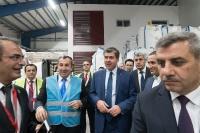 Caspian Energy Forum Nakhchivan 2018_278