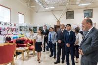 Caspian Energy Forum Nakhchivan 2018_27