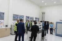 Caspian Energy Forum Nakhchivan 2018_282